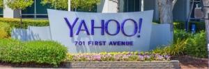 ammissione di Yahoo