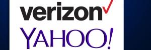 è finita l'era di Yahoo