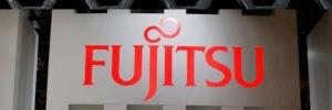 Fujitsu vende divisione pc a Lenovo