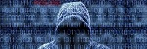 Nuovo aumento attacchi hacker