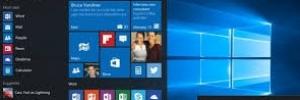 problemi per l'aggiornamento di Windows 10