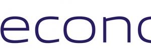Accordo di Partnership con Econocom