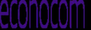 Acquisizione Ramo d'azienda Econocom