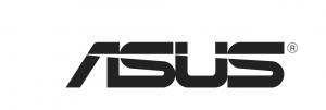 Asus sotto attacco mirato hacker