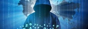 attacco haker alle PEC