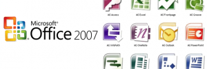 Microsoft temina supporto per office 2007