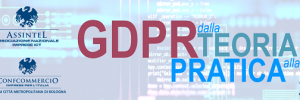 Roadshow GDPR