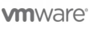 Vulnerabilità Vmware vCenter Server
