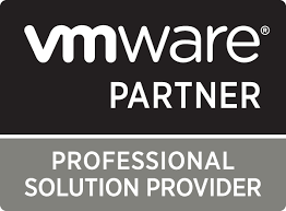 Computer Assistance Vmware Partner Professional